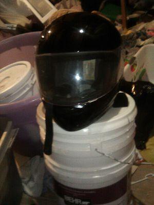 Helmet for Sale in Lake Arrowhead, CA