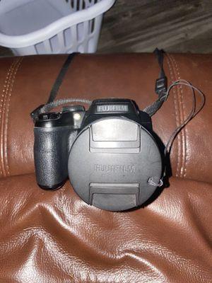 fuji film camera for Sale in Lemon Grove, CA