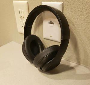 Beats Studio 3 for Sale in Chapel Hill, NC