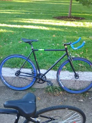 Fixie for Sale in Denver, CO
