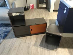Floor shelves for Sale in Dallas, TX