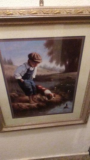 2 picture for Sale in Modesto, CA
