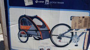 Instep Bike Trailer for Sale in Richmond, CA