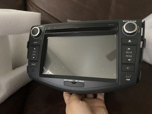 Car stereo for Sale in Dallas, TX