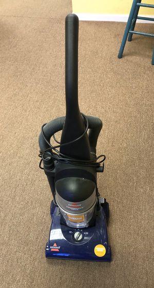 Vacuum for Sale in North Palm Beach, FL