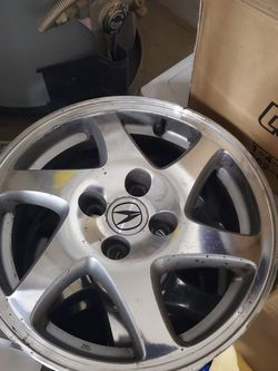 GSR BLADES FOR SALE for Sale in San Diego,  CA