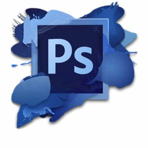 Adobe Photoshop CS6   NEW   PHOTO EDITING   (WINDOWS) for Sale in Los Angeles, CA