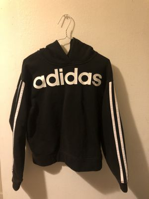 Adidas Hoodie for Sale in San Jose, CA