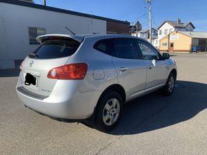 Low miles 2010 Nissan Rogue AWD for Sale in Cambridge, MA