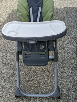 Convertible High Chair for Sale in San Jose,  CA