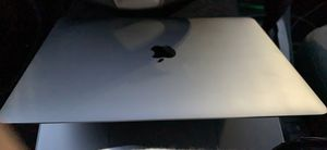 MacBook brand new for Sale in Springfield, IL