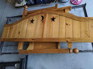 FREE Bed Frames, Tables, Rugs, Chairs, Instant Pot, Grinder, Nutribullet for Sale in Scottsdale, AZ