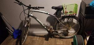 Columbia Bike for Sale in Austin, TX