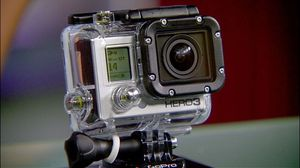gopro hero 3 for Sale in Canonsburg, PA