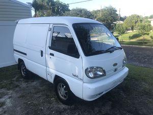 2004 Mini Van vantage for Sale in Tampa, FL