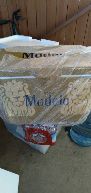 MODELO for Sale in Ceres, CA