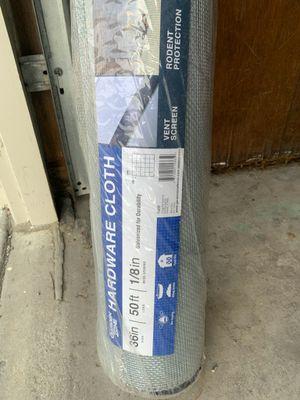 Wire for Sale in San Bernardino, CA