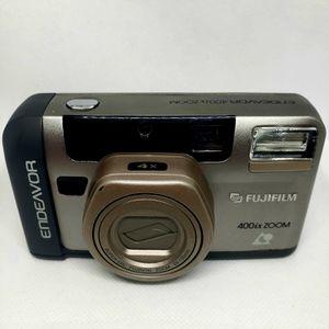 Fujifilm Camera for Sale in Scottsdale, AZ