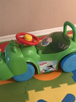 Ride On Toy for Sale in Garden Grove,  CA