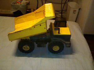 Metal Tonka Truck for Sale in Greer, SC