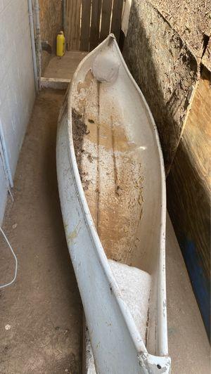 Canoe for Sale in Phoenix, AZ