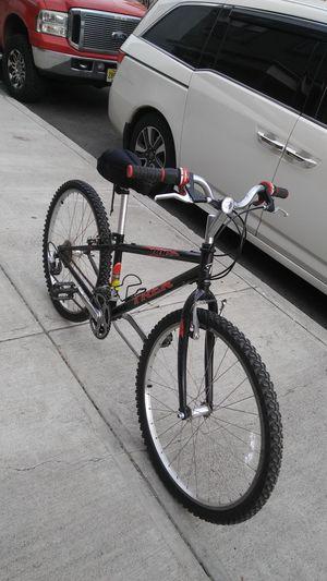 """Trek Sport """"Women's Mountain Bike"""" for Sale in Hoboken, NJ"""