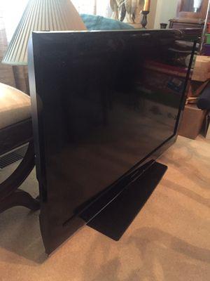 TV for Sale in Jonesboro, AR