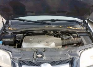 2001 - 2006 Acura Mdx engine and transmission, parting out for Sale in Redwood City, CA