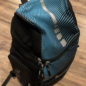 Nike Elite Basketball Backpack for Sale in Livermore, CA
