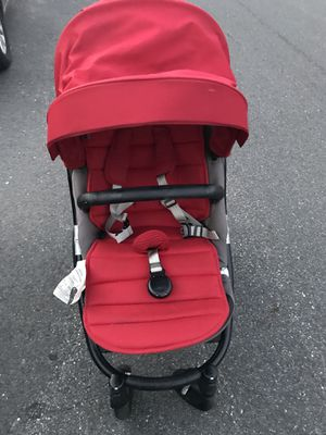 Britax B-Ready Stroller for Sale in Silver Spring, MD