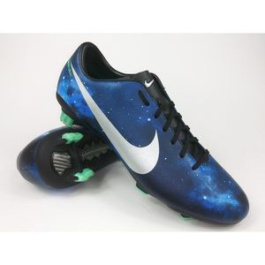 f6f59d397 Nike Men Rare Mercurial Veloce CR FG 580475 403 Navy Soccer Cleats Size 11  for Sale