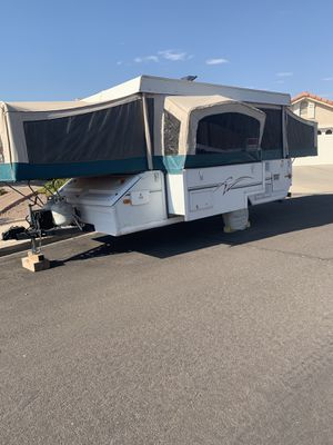 Eagle Summit by Jayco for Sale in Mesa, AZ