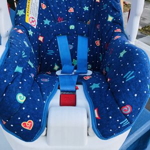 Baby Car Seats for Sale in North Las Vegas, NV
