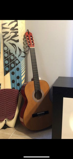 Guitar for Sale in Miami, FL