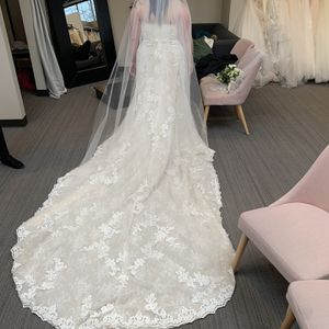 Brand New Wedding Dress for Sale in San Diego, CA