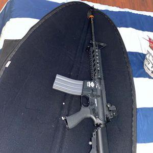 "Air Soft Gun "" Nerf Gun"" for Sale in Whittier, CA"
