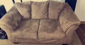 Couch for Sale in Portland, OR