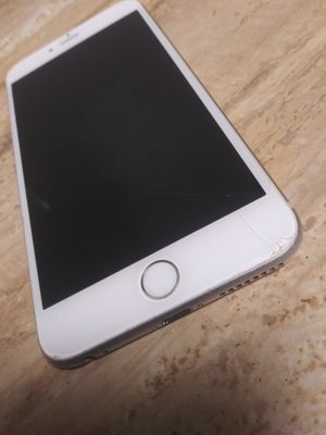 Iphone 6+ for Sale in Orlando, FL
