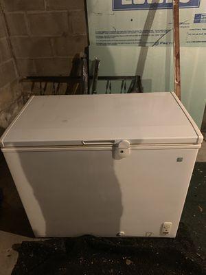 Freezer for Sale in Lansing, MI