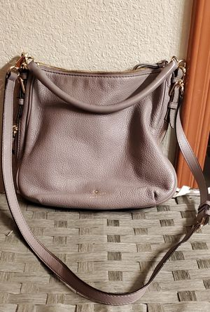 Kate Spade crossbody for Sale in El Paso, TX
