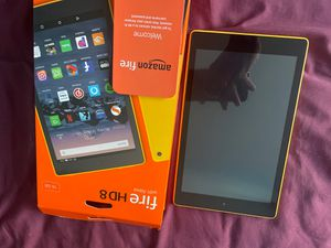 Tablet for Sale in Chula Vista, CA