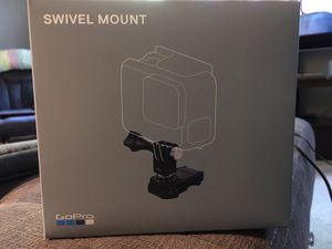GoPro Swivel Mount for Sale in York, PA