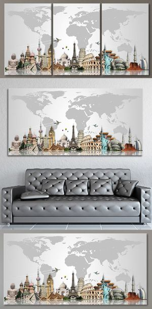 NOT FREE! 😍 Framed Wall Art paintings Canvas Prints⭐Purchase Here 👉StunningCanvasPrints(dot)com Hundred of Designs FREE SHIPPING!🚚🚀✈️ for Sale in Los Angeles, CA