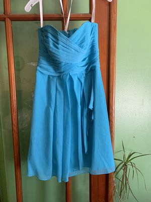 Bridesmaid dress for Sale in Owensville, MO