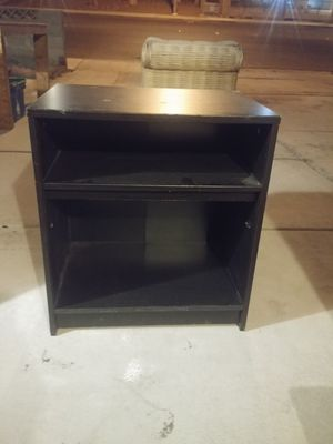 Small TV or microwave stand...Gibraltar Street for Sale in Las Vegas, NV