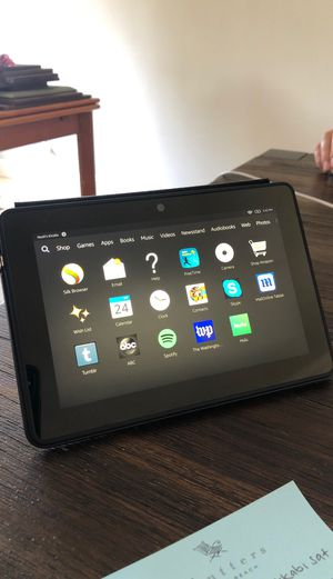 Kindles for Sale in Texas - OfferUp