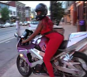 2000 Honda CBR 929 Motorcycle for Sale in Washington, DC