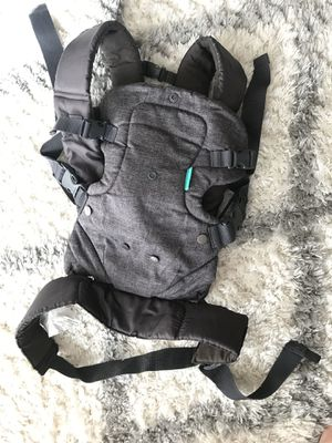 Baby Carrier Infantino for Sale in Richmond, CA