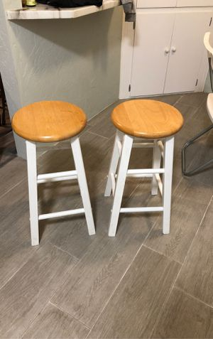 Stools for Sale in San Diego, CA