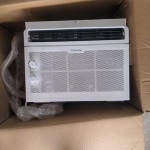 Toshiba AC Unit for Sale in Orlando, FL